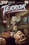 Tales of Terror #11 comic books for sale