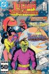 Tales of the Legion #323 comic books for sale
