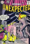 Tales of the Unexpected #74 comic books for sale