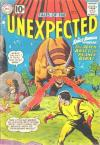 Tales of the Unexpected #65 comic books for sale