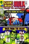 Tales to Astonish #68 comic books for sale