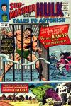 Tales to Astonish #70 comic books for sale