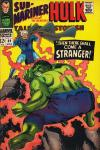 Tales to Astonish #89 comic books for sale