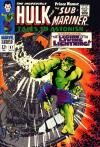 Tales to Astonish #97 comic books for sale