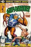 Tales to Astonish #12 comic books for sale