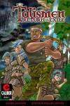 Talismen: Return of the Exile Comic Books. Talismen: Return of the Exile Comics.