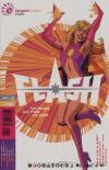 Tangent Comics #1 comic books for sale