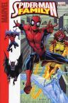 Target: Spider-Man Family Comic Books. Target: Spider-Man Family Comics.