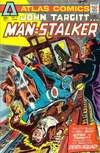 Targitt #2 comic books for sale