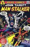 Targitt #3 comic books for sale
