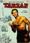 Tarzan #15 comic books for sale