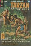 Tarzan #173 cheap bargain discounted comic books Tarzan #173 comic books