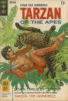 Tarzan #183 cheap bargain discounted comic books Tarzan #183 comic books