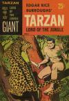 Tarzan Comic Books. Tarzan Comics.
