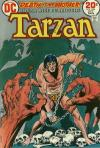 Tarzan #224 comic books for sale