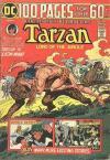 Tarzan #231 comic books for sale