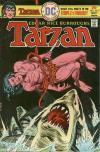 Tarzan #243 comic books for sale