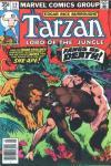 Tarzan #12 comic books for sale
