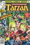 Tarzan #3 comic books for sale