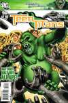 Teen Titans #96 comic books for sale