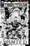 Teen Titans #21 Comic Books - Covers, Scans, Photos  in Teen Titans Comic Books - Covers, Scans, Gallery
