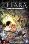 Telara Chronicles Comic Books. Telara Chronicles Comics.