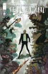 Ten Grand #10 comic books for sale