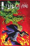 Ten Grand #7 comic books for sale