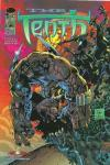 Tenth # comic book complete sets Tenth # comic books