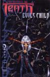 Tenth #2 comic books for sale