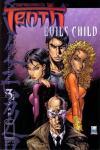 Tenth #3 comic books for sale