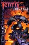 Tenth #4 comic books for sale