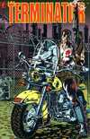 Terminator #2 comic books for sale