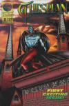 Thespian Comic Books. Thespian Comics.