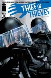 Thief of Thieves #12 comic books for sale