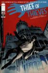 Thief of Thieves #17 comic books for sale