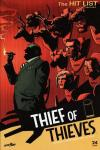 Thief of Thieves #24 comic books for sale