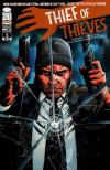 Thief of Thieves #5 comic books for sale