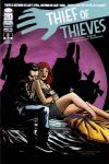 Thief of Thieves #8 comic books for sale