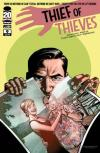 Thief of Thieves #9 comic books for sale
