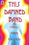 This Damned Band #6 comic books for sale