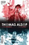 Thomas Alsop # comic book complete sets Thomas Alsop # comic books