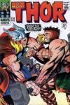 Thor Comic Books. Thor Comics.