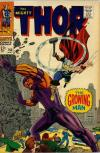 Thor #140 comic books for sale