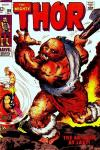 Thor #159 comic books for sale