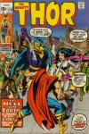 Thor #179 comic books for sale