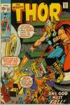 Thor #181 comic books for sale