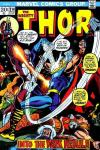 Thor #214 Comic Books - Covers, Scans, Photos  in Thor Comic Books - Covers, Scans, Gallery