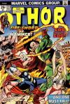 Thor #223 comic books for sale