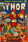 Thor #225 Comic Books - Covers, Scans, Photos  in Thor Comic Books - Covers, Scans, Gallery